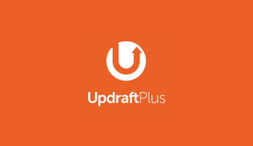 How to Setup UpdraftPlus