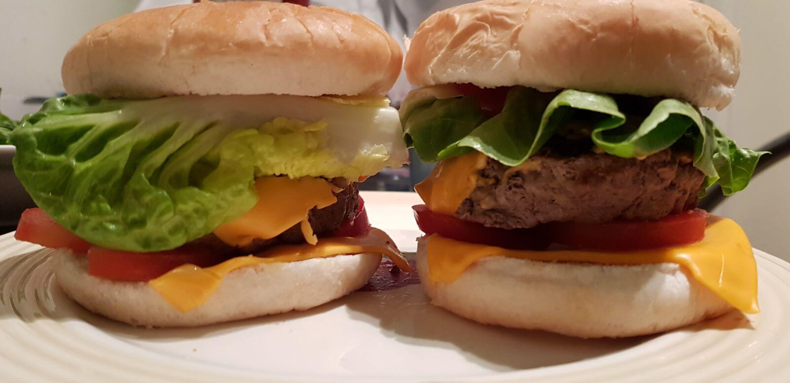 burger pulp fiction